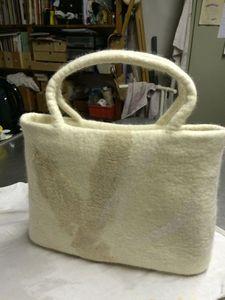 FILZ -  - Handbag