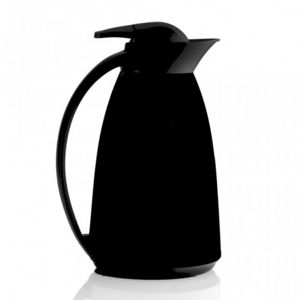 LE LU HOME -  - Thermal Coffee Pot