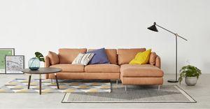 MADE -  - Adjustable Sofa
