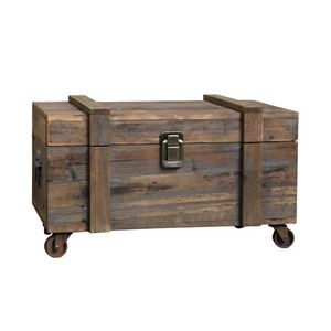L'ORIGINALE DECO -  - Chest