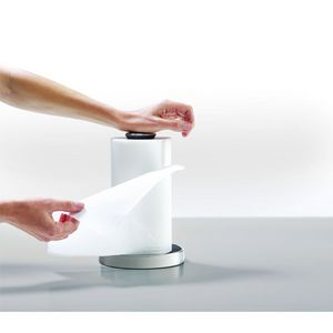 Joseph Joseph -  - Paper Towel Holder