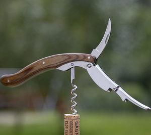 Legnoart - nebbiolo - Corkscrew