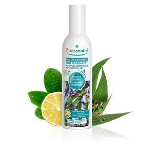 PURESSENTIEL -  - Home Fragrance