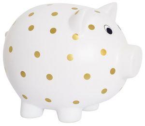Jabadabado -  - Piggybank