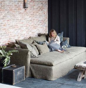 Maison De Vacances - boho combo - Lounge Sofa