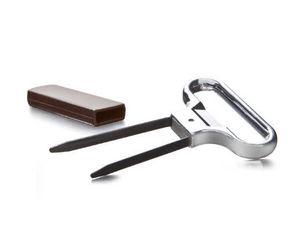 Vacu Vin - cork puller - Corkscrew
