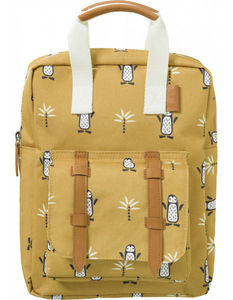 FRESK -  - Backpack (children)