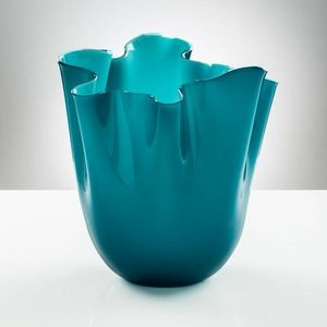 Venini -  - Decorative Vase