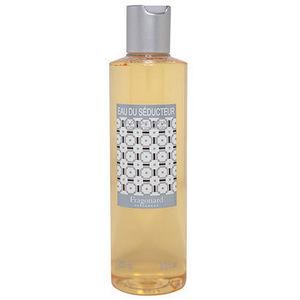 Fragonard -  - Shower Gel