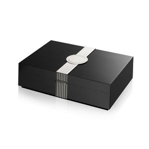 Puiforcat -  - Cigar Case