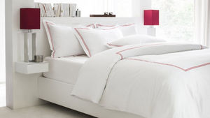 MPC MAISON - ruby - Duvet Cover