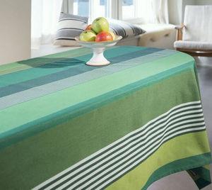 Tissage De Luz -  - Rectangular Tablecloth