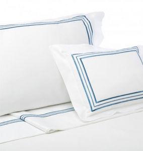 ANTOINE KARAM HOUSE LINEN - amsterdam - Pillowcase