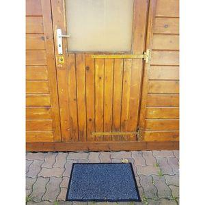 TAPIS ISBA -  - Doormat