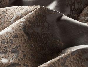 JAB Anstoetz - stromboli - Upholstery Fabric