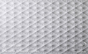 LUIS DESIGN -  - Marble Panel