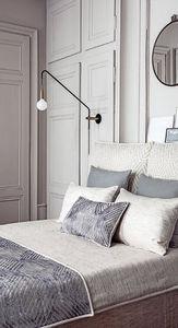 Larsen - tepal - Upholstery Fabric