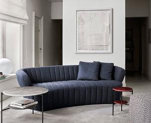 Meridiani - joseph - 3 Seater Sofa