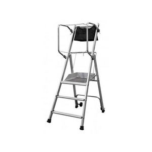 ESCABEAU PIRL -  - Step Ladder