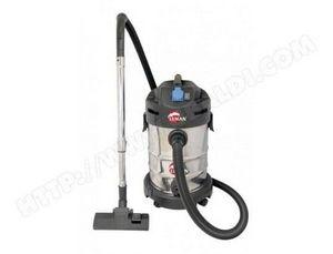 LEMAN -  - Vacuum Cleaner