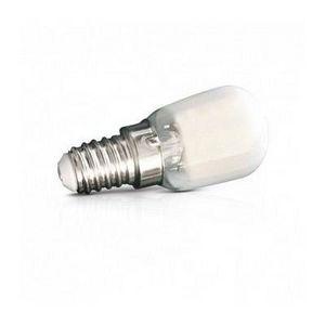 MIIDEX VISION-EL -  - Led Bulb