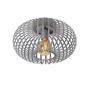 LUCIDE -  - Ceiling Lamp