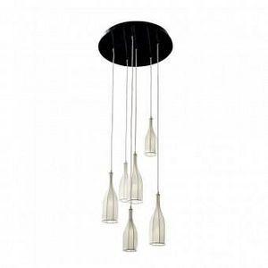 GRILLI -  - Hanging Lamp