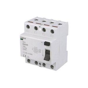 ISKRA ZASCITE - interrupteur 1403536 - Light Switch