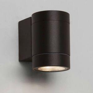 ASTRO -  - Security Lighting