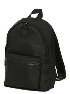 guess -  - Computer Bag
