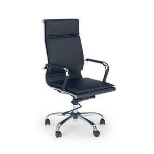 SO INSIDE -  - Office Armchair