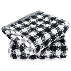 LINNEA -  - Tea Towel