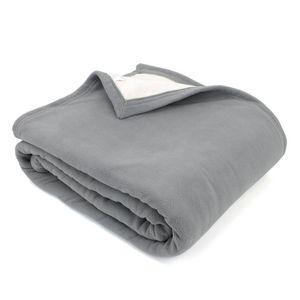 LINNEA - couverture polaire 1404756 - Polar Fleece Blanket