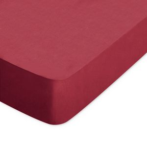 LINNEA - drap housse 1404856 - Fitted Sheet