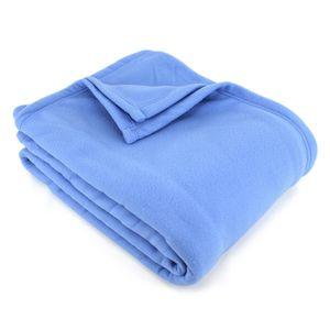 LINNEA - couverture polaire 1405156 - Polar Fleece Blanket