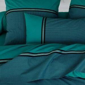 EMINZA -  - Water Pillow