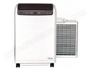 REXAIR -  - Air Conditioner