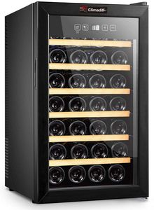Climadiff -  - Wine Cellar