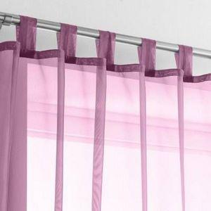 Blanche Porte - voilage 1406786 - Net Curtain