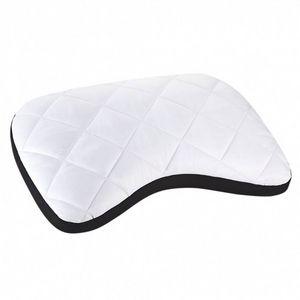 Bultex -  - Shape Memory Pillow
