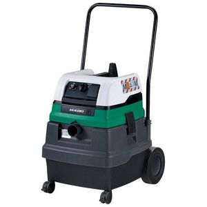 HIKOKI -  - Water And Dust Vacuum Cleaner