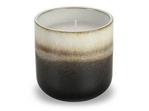 GALLERY -  - Candle