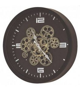 Wadiga -  - Wall Clock