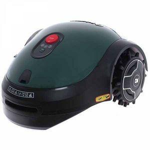 ROBOMOW - tondeuse à batterie 1413572 - Robotic Lawn Mower