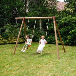 SOULET -  - Swing
