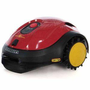 Living Garden Gartengestaltung GmbH/ Herr Wolfgang Schmid - robot tondeuse à gazon 1414906 - Robotic Lawn Mower