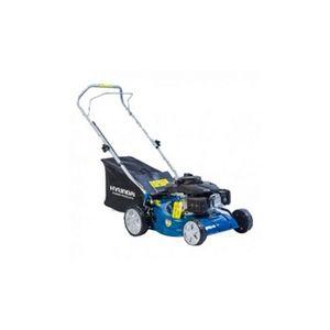 HYUNDAI Department Stores -  - Thermal Lawn Mower