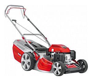 AL-KO -  - Thermal Lawn Mower