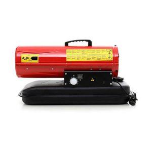 NEMOURS TROUV TOUT -  - Heat Pump