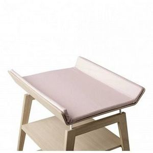 LEANDER -  - Nursery Table